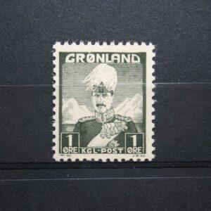 Groe 1938 1