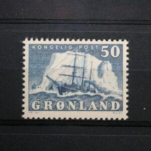 Groe 1950 34