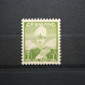Groe 1938 3