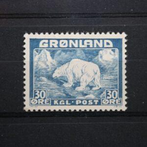 Groe 1938 6