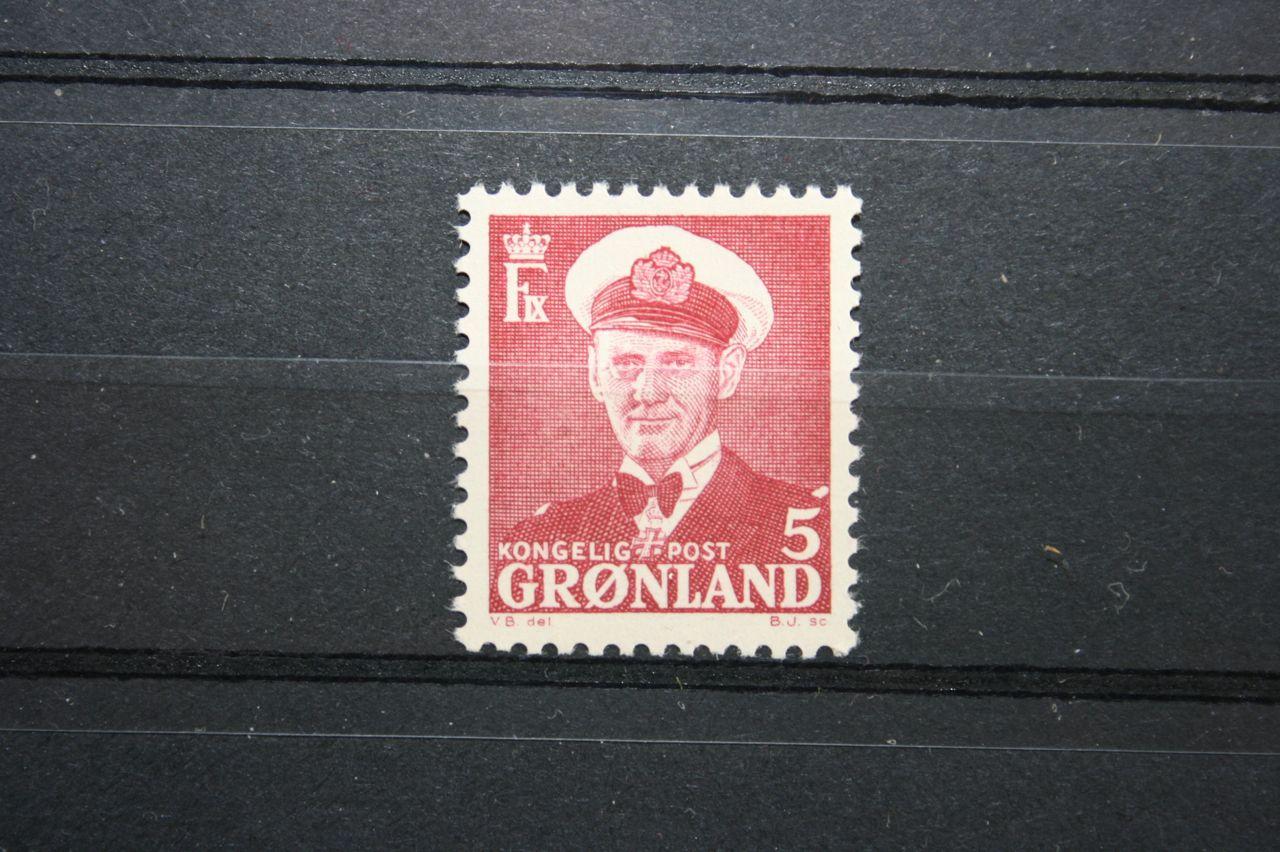 Groe 1950 29
