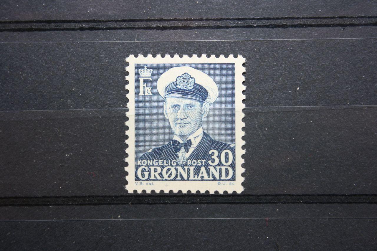 Groe 1950 33