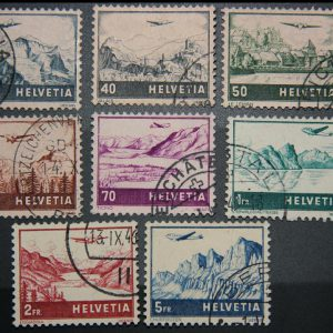 Zwi 1941 387-394 (1)
