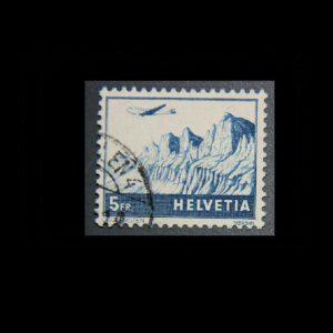 Zwi 1941 394 (1)