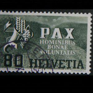 Zwi 1945 454 (1)