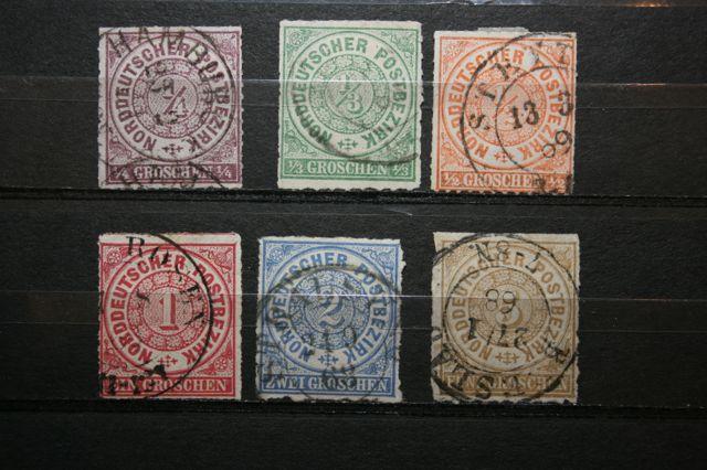 Dui 1868 NDB 1-6 (1)