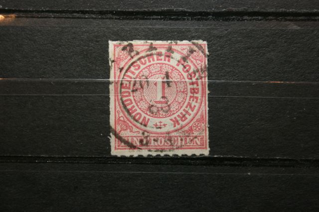 Dui 1868 NDB 4 (1)