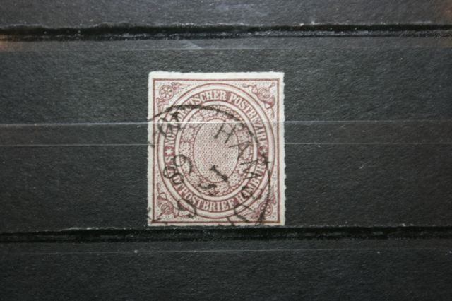 Dui 1868 NDB 12 (1)