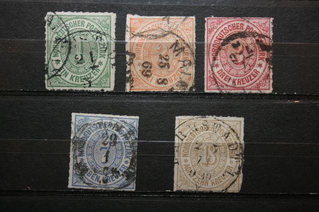 Dui 1868 NDB 7-11 (1)