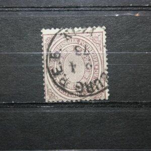 Dui 1869 NDB 24 (1)