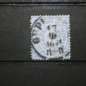 Dui 1869 NDB 22 (1)
