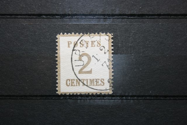 Dui 1870 NDB BF 2I (1)