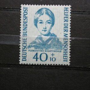 Dui 1955 225
