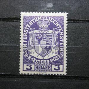 Lie 1917 4