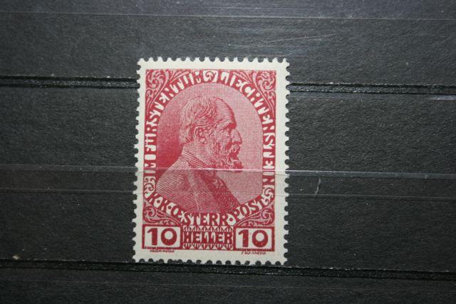 Lie 1917 6