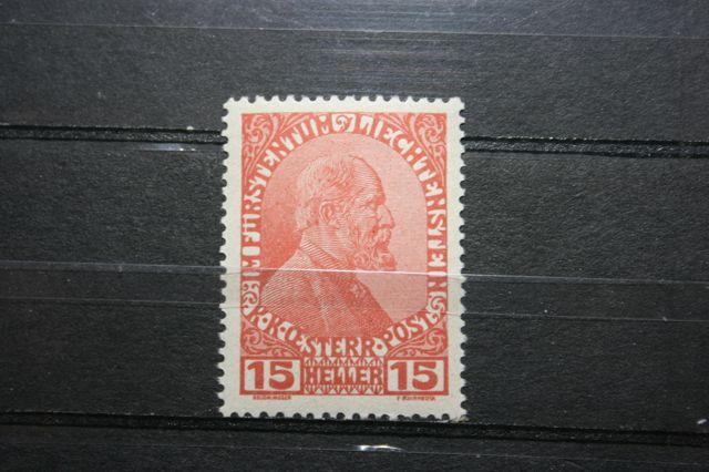 Lie 1917 7