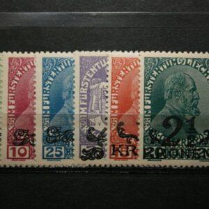 Lie 1920 11-16