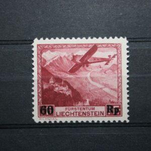 Lie 1935 LP 148
