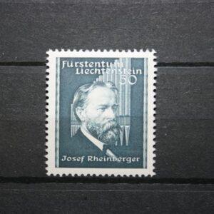 Lie 1939 172