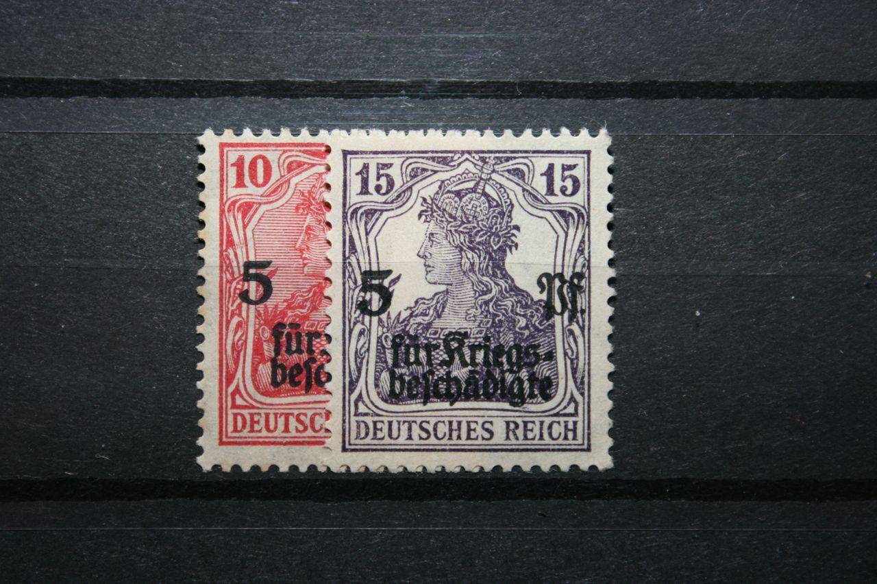 Dui 1919 105-106