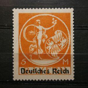Dui 1920 136 I
