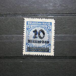 Dui 1923 335B