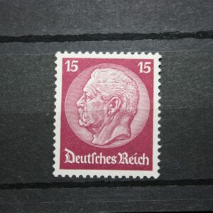 Dui 1933 488