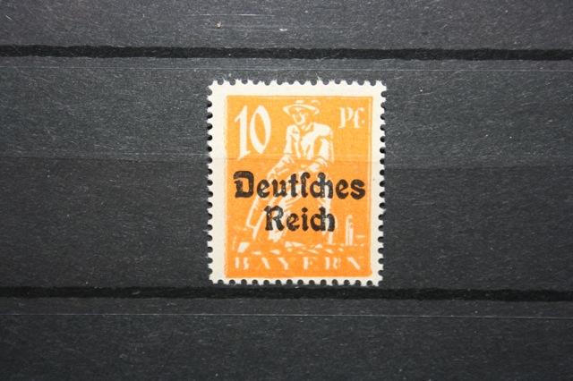 Dui 1920 120