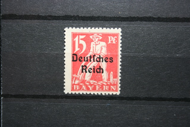 Dui 1920 121