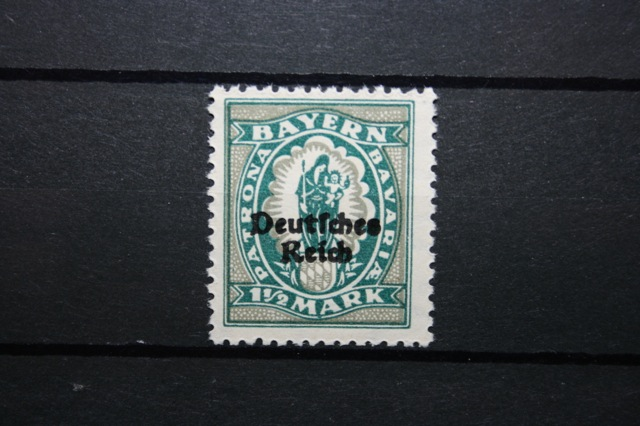 Dui 1920 131