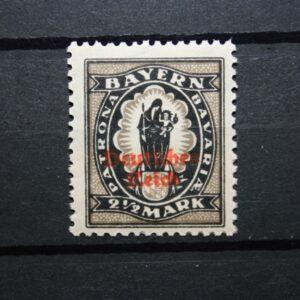 Dui 1920 133 I