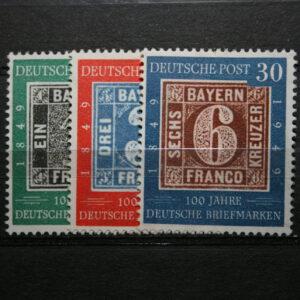 Dui 1949 113-115