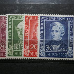 Dui 1949 117-120