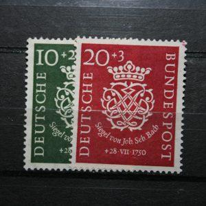Dui 1950 121-122