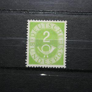 Dui 1951 123