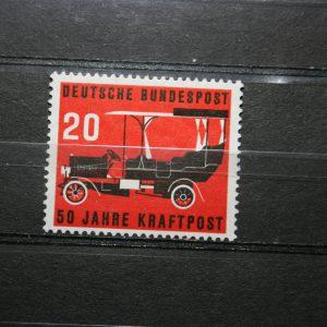 Dui 1955 211
