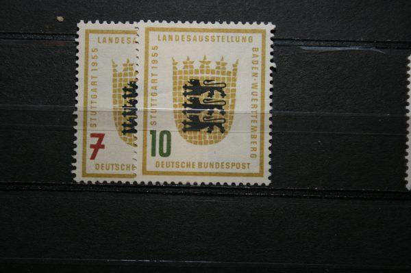 Dui 1955 212-213