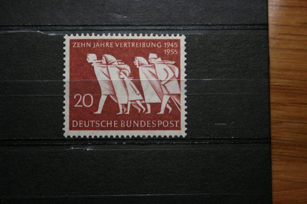 Dui 1955 215
