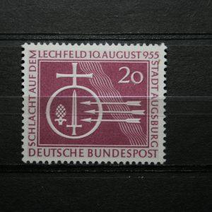 Dui 1955 216