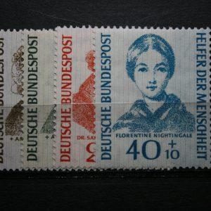 Dui 1955 222-225