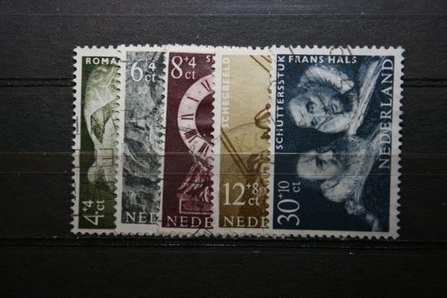 Ned 1962 766-770 (1)