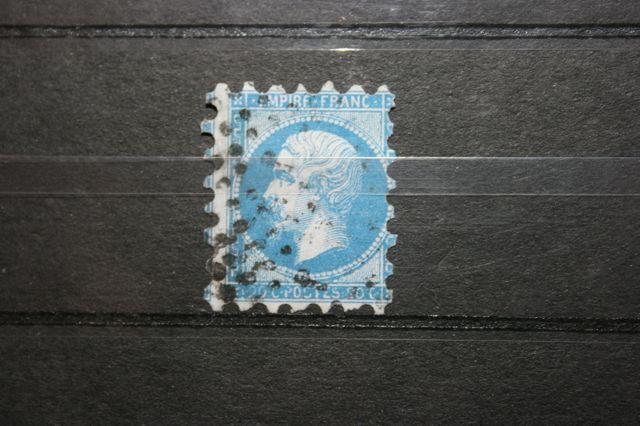 Fra 1853 14A piquage susse (2)