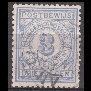 Ned 1884 PW 4 (1)