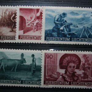 Lie 1941 192-196