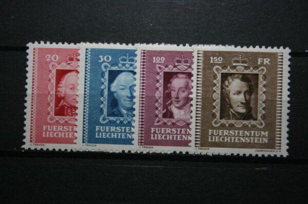Lie 1942 207-210