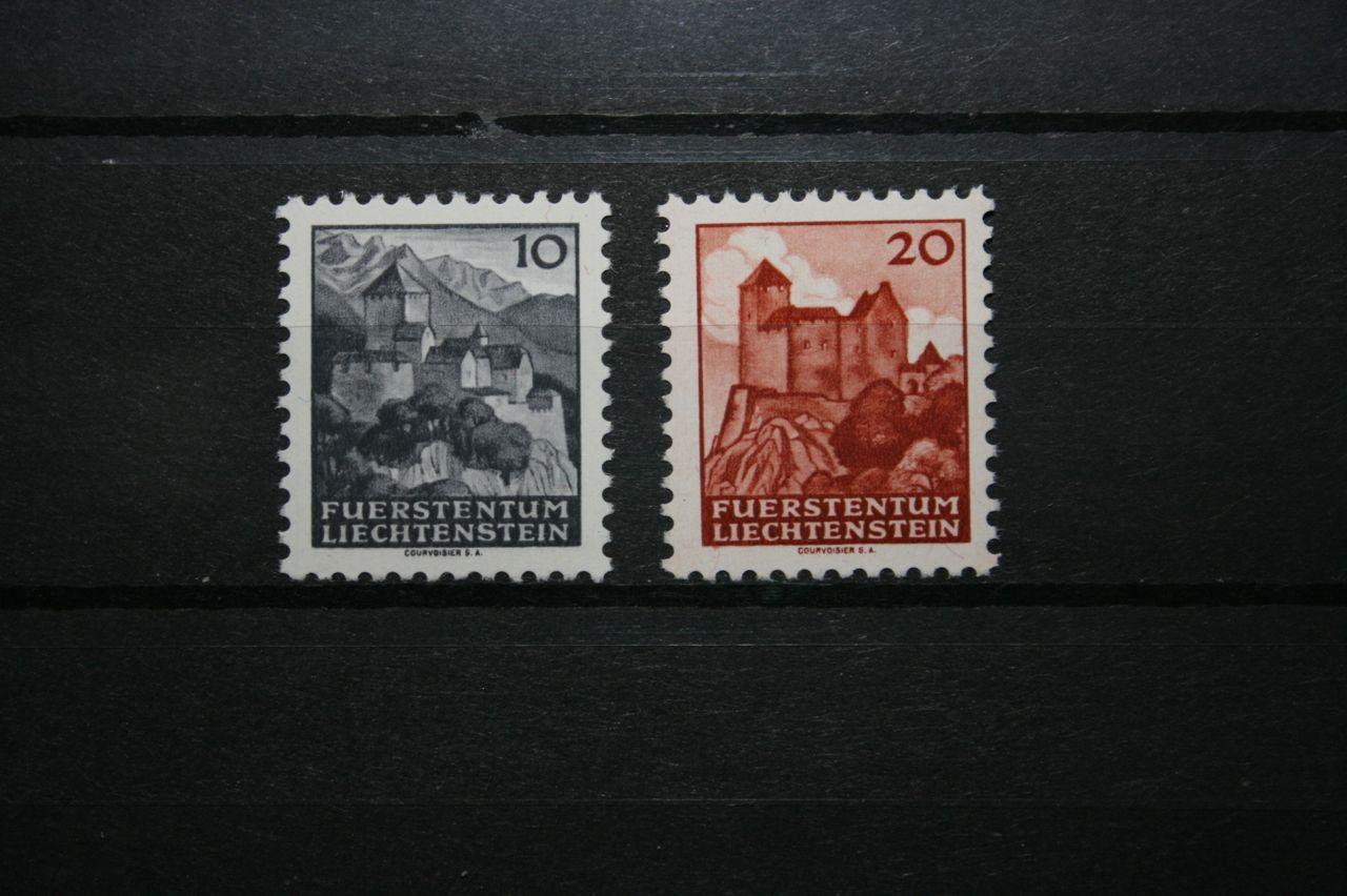 Lie 1943 222-223