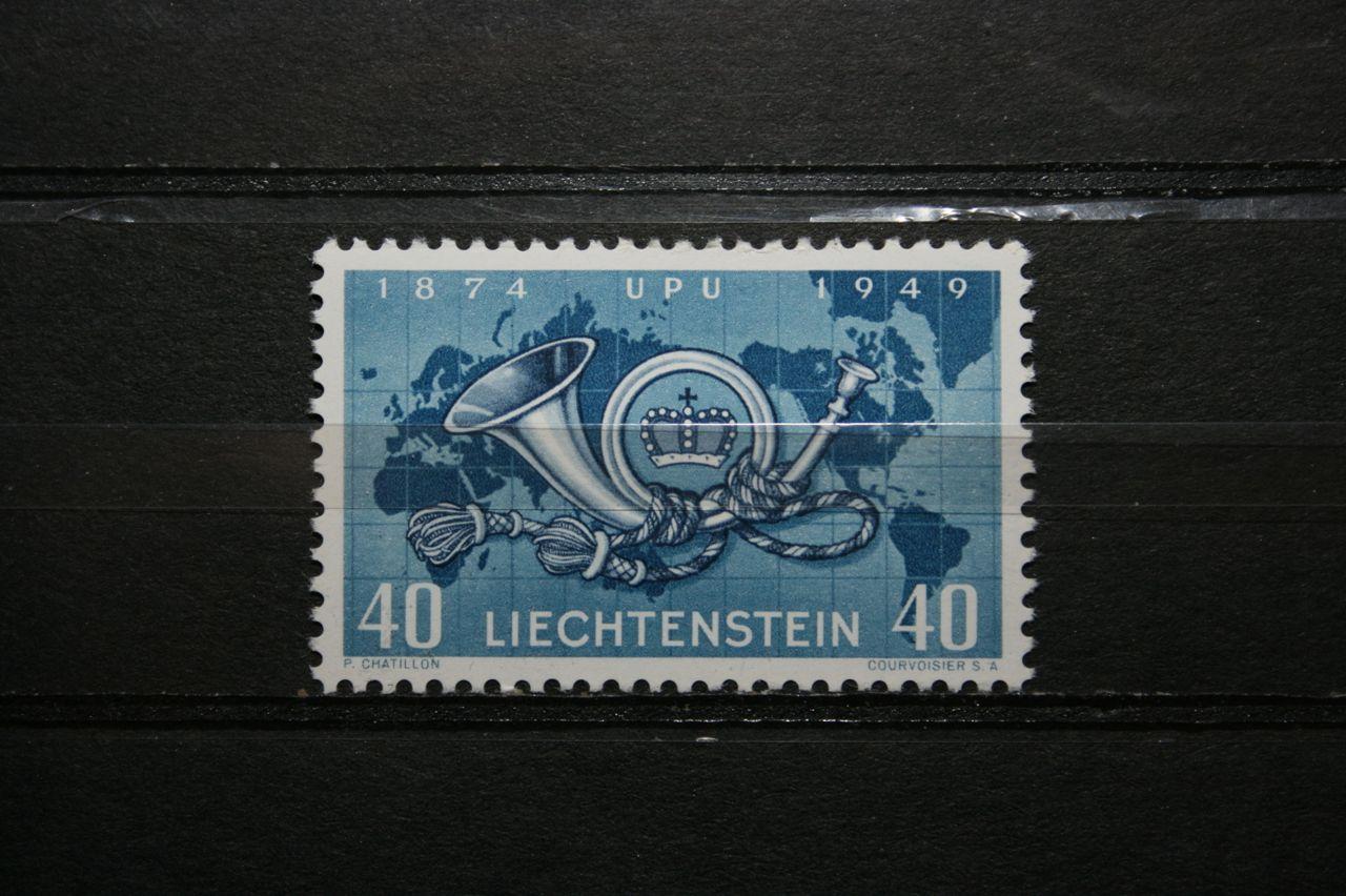 Lie 1949 277