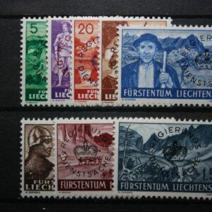 Lie 1937 D 20-27